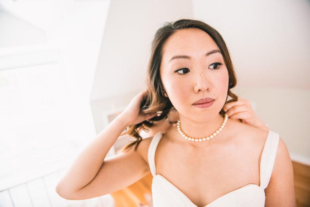 2018-07-28-Wedding-Victoria-BC-Craigdarroch-Castle-June-James-16.jpg