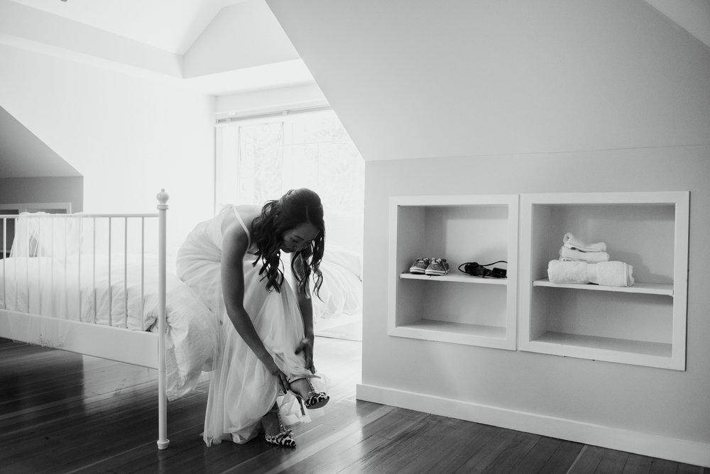 2018-07-28-Wedding-Victoria-BC-Craigdarroch-Castle-June-James-17.jpg
