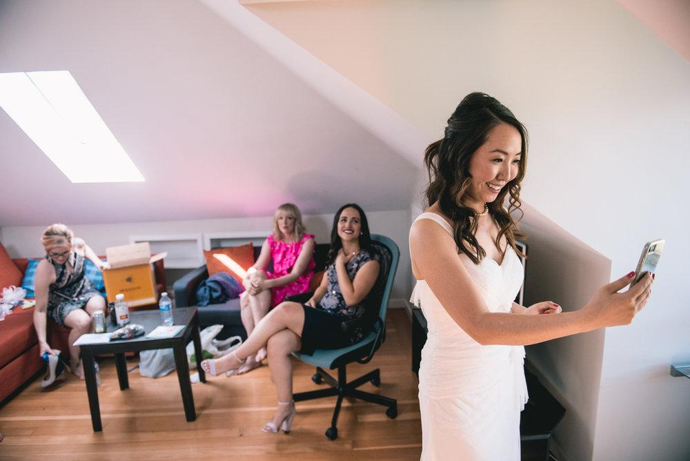 2018-07-28-Wedding-Victoria-BC-Craigdarroch-Castle-June-James-20.jpg