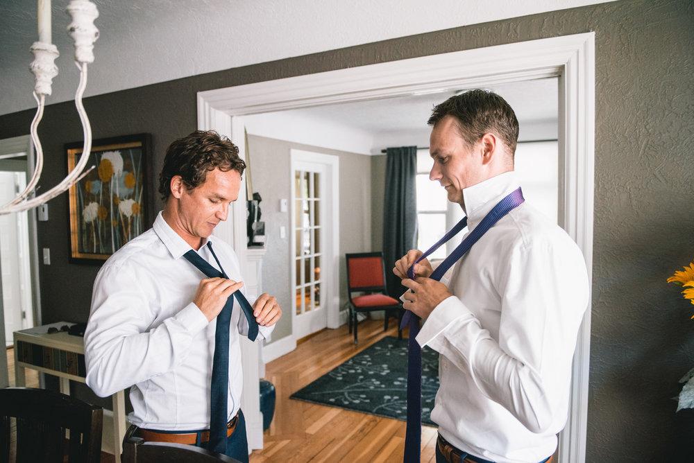 2018-07-28-Wedding-Victoria-BC-Craigdarroch-Castle-June-James-19.jpg
