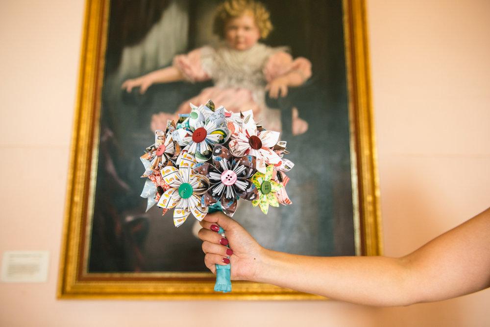 2018-07-28-Wedding-Victoria-BC-Craigdarroch-Castle-June-James-26.jpg