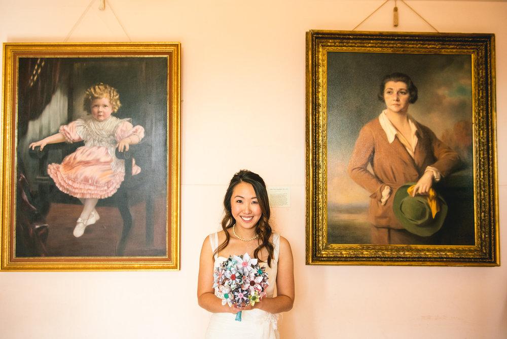 2018-07-28-Wedding-Victoria-BC-Craigdarroch-Castle-June-James-25.jpg