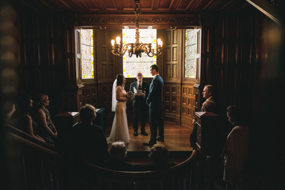 2018-07-28-Wedding-Victoria-BC-Craigdarroch-Castle-June-James-28.jpg