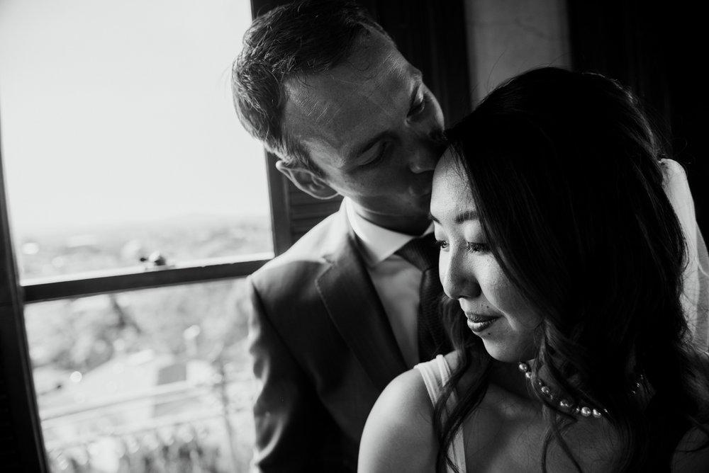 2018-07-28-Wedding-Victoria-BC-Craigdarroch-Castle-June-James-29.jpg