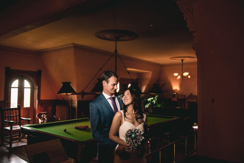 2018-07-28-Wedding-Victoria-BC-Craigdarroch-Castle-June-James-30.jpg