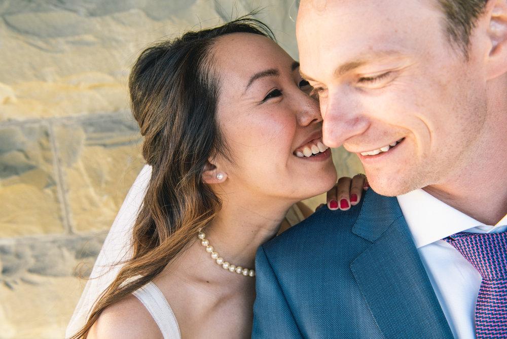 2018-07-28-Wedding-Victoria-BC-Craigdarroch-Castle-June-James-32.jpg