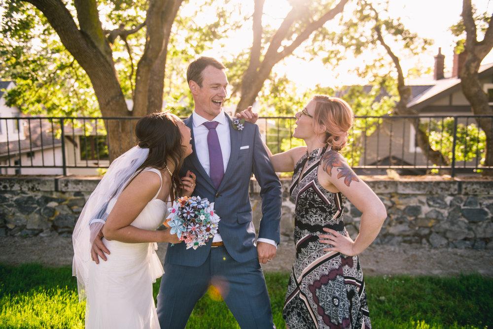 2018-07-28-Wedding-Victoria-BC-Craigdarroch-Castle-June-James-33.jpg