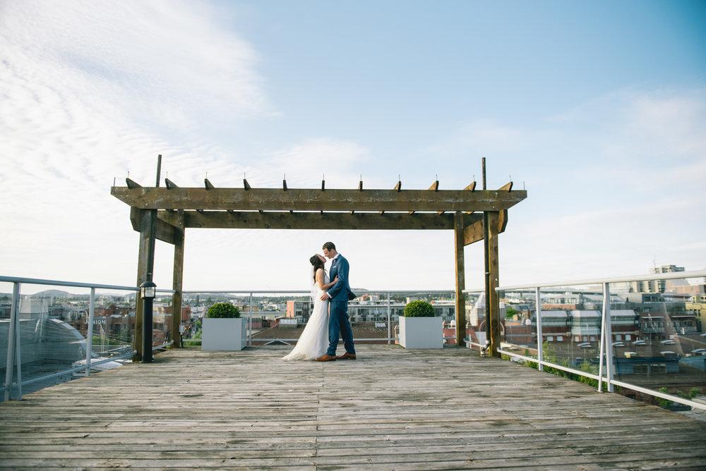 2018-07-28-Wedding-Victoria-BC-Craigdarroch-Castle-June-James-36.jpg
