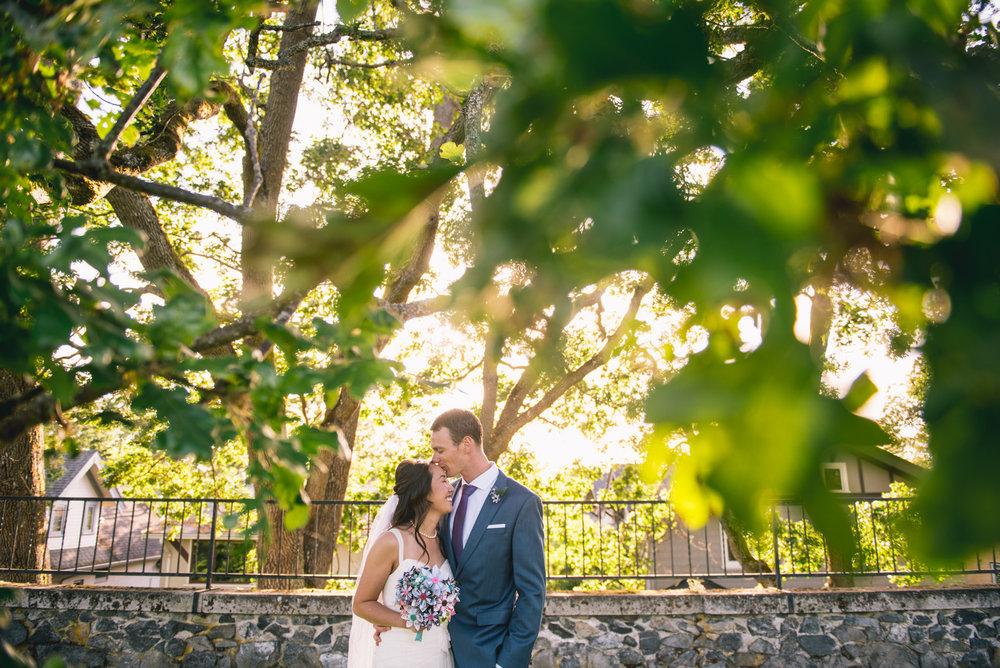 2018-07-28-Wedding-Victoria-BC-Craigdarroch-Castle-June-James-34.jpg
