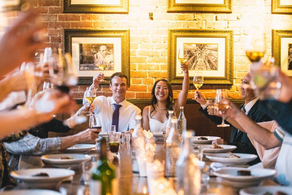 2018-07-28-Wedding-Victoria-BC-Craigdarroch-Castle-June-James-41.jpg