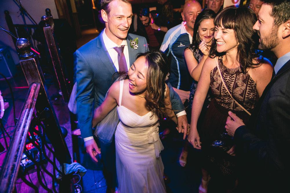 2018-07-28-Wedding-Victoria-BC-Craigdarroch-Castle-June-James-43.jpg