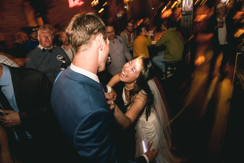 2018-07-28-Wedding-Victoria-BC-Craigdarroch-Castle-June-James-44.jpg