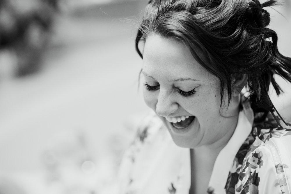 2018-06-02-Wedding-Victoria-BC-Cory-Lindsay-2.jpg