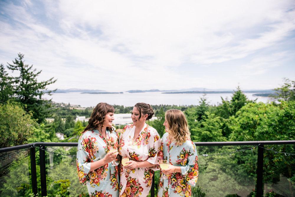 2018-06-02-Wedding-Victoria-BC-Cory-Lindsay-15.jpg