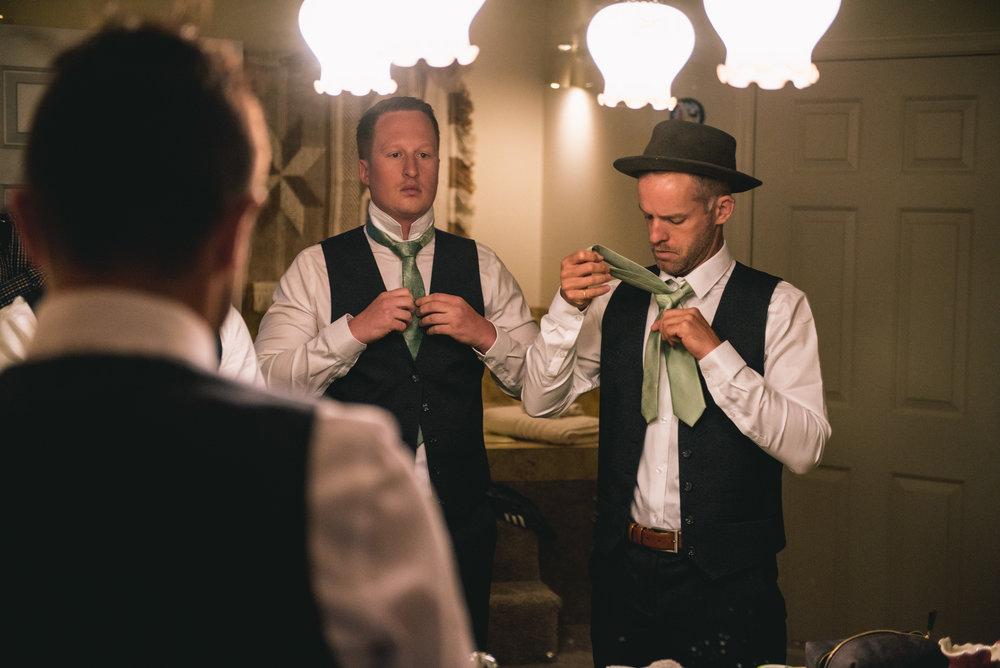 2018-06-02-Wedding-Victoria-BC-Cory-Lindsay-14.jpg