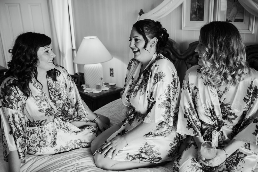 2018-06-02-Wedding-Victoria-BC-Cory-Lindsay-16.jpg