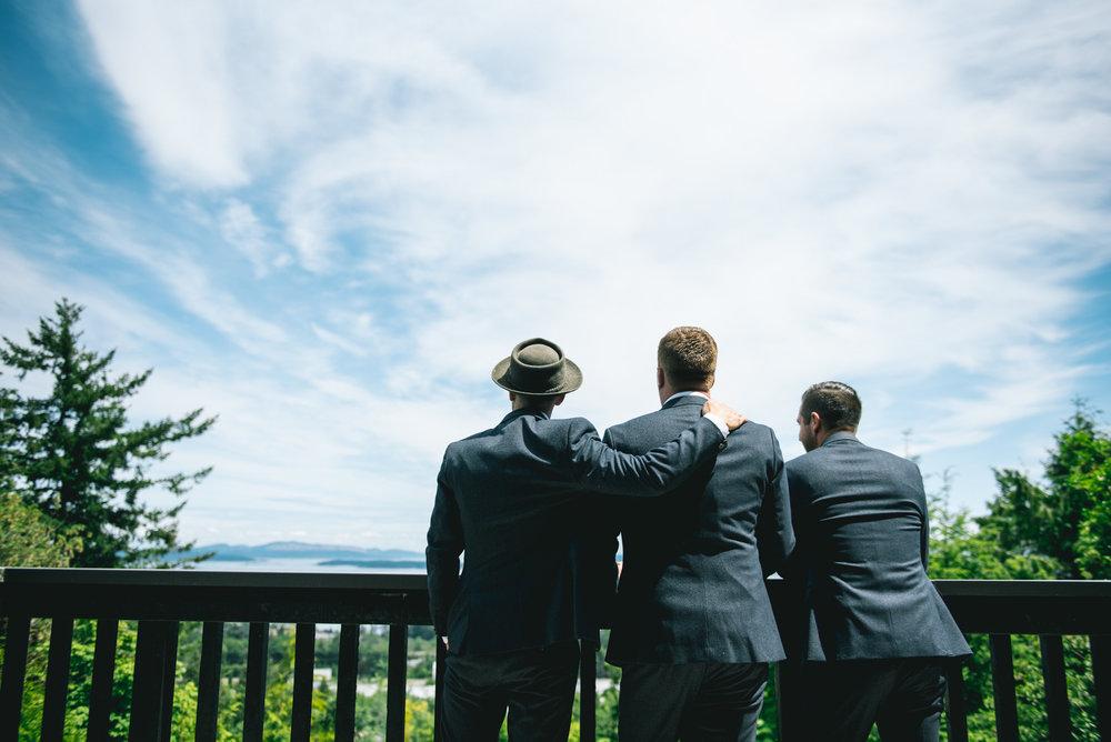 2018-06-02-Wedding-Victoria-BC-Cory-Lindsay-18.jpg