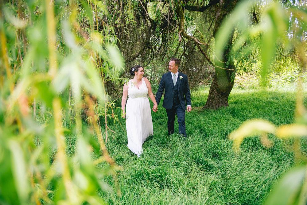 2018-06-02-Wedding-Victoria-BC-Cory-Lindsay-21.jpg
