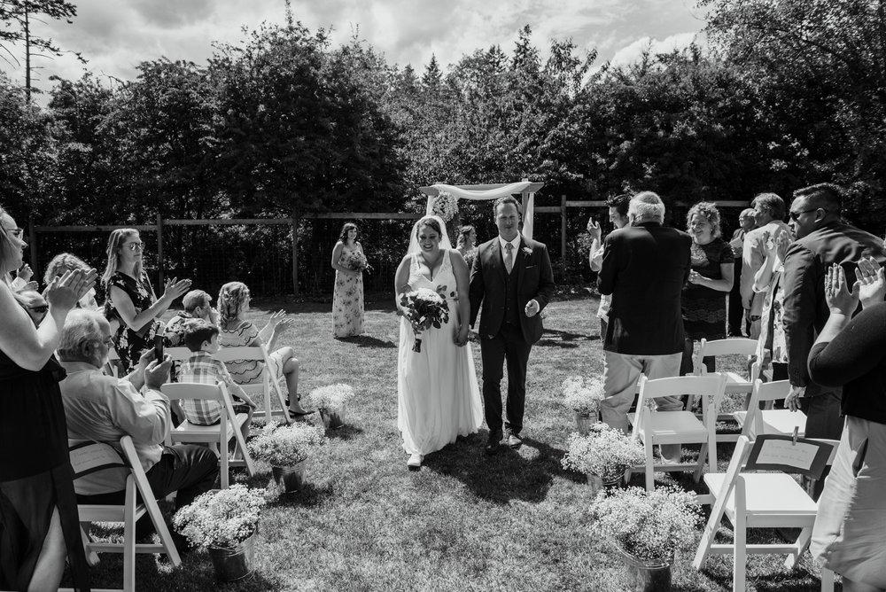 2018-06-02-Wedding-Victoria-BC-Cory-Lindsay-20.jpg