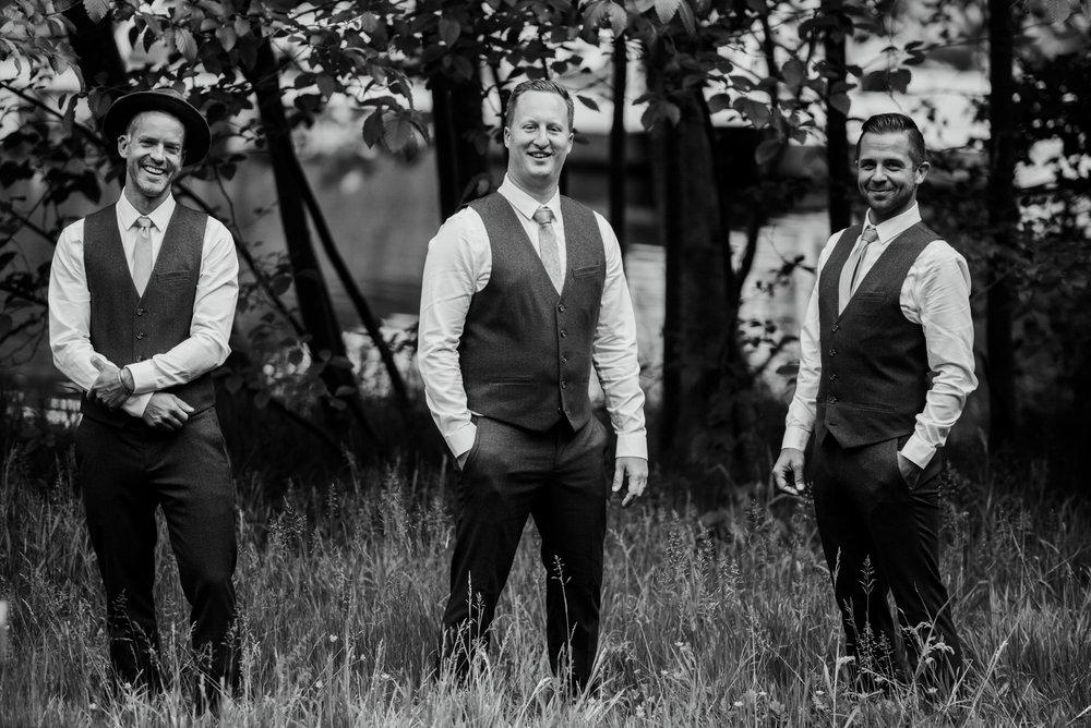 2018-06-02-Wedding-Victoria-BC-Cory-Lindsay-23.jpg