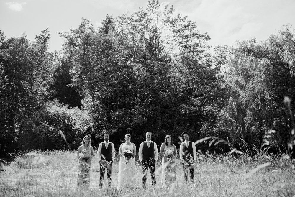 2018-06-02-Wedding-Victoria-BC-Cory-Lindsay-24.jpg