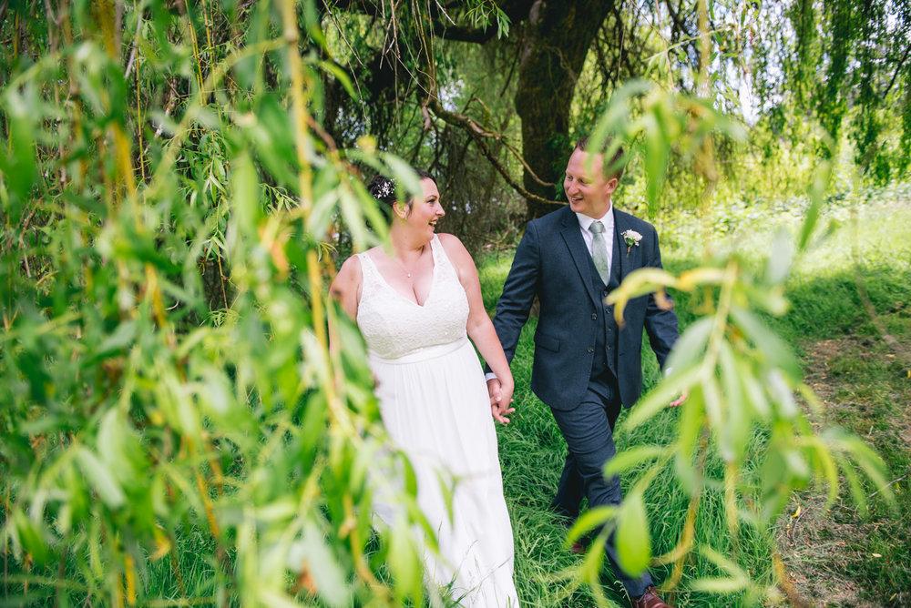 2018-06-02-Wedding-Victoria-BC-Cory-Lindsay-22.jpg