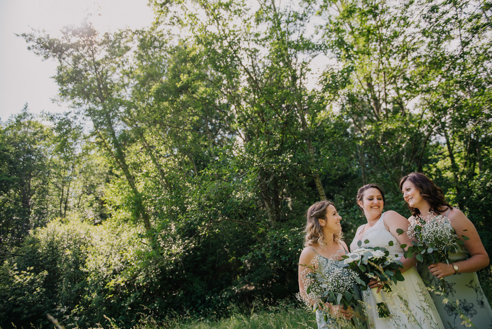 2018-06-02-Wedding-Victoria-BC-Cory-Lindsay-25.jpg