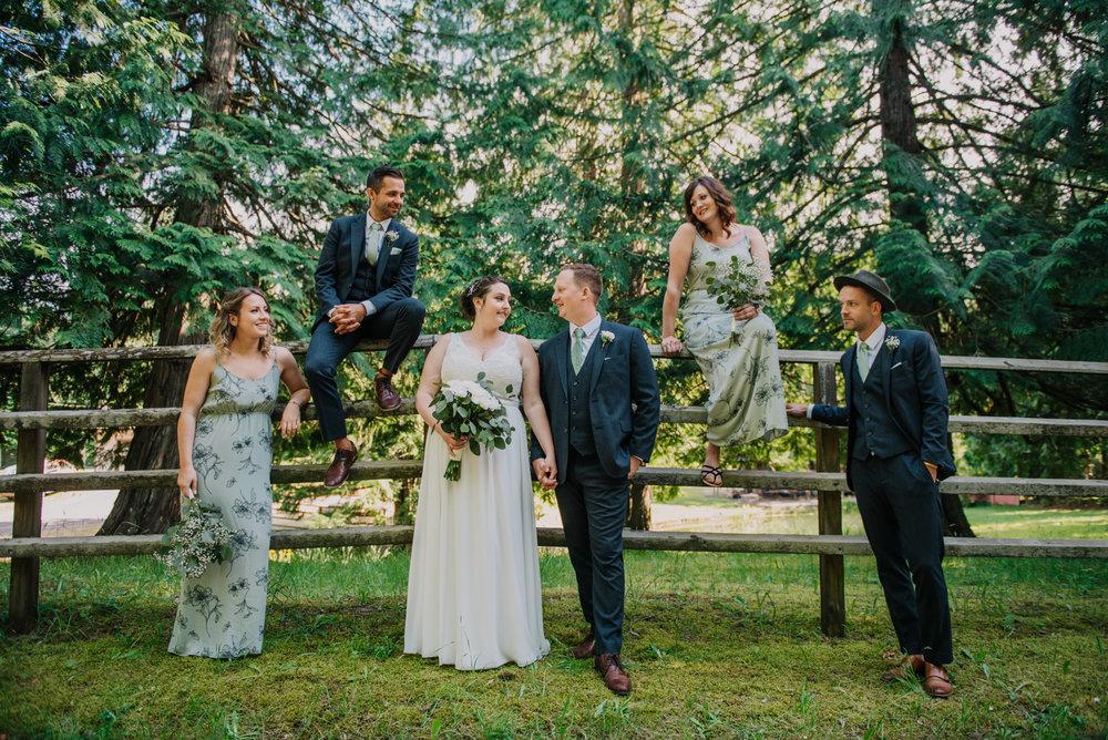 2018-06-02-Wedding-Victoria-BC-Cory-Lindsay-26.jpg