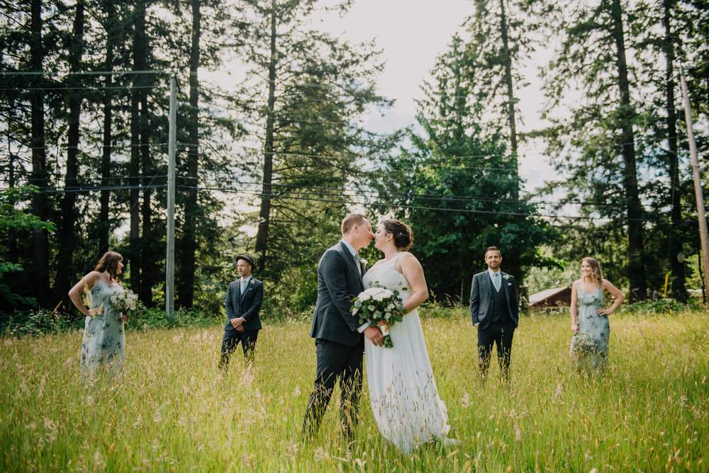 2018-06-02-Wedding-Victoria-BC-Cory-Lindsay-28.jpg