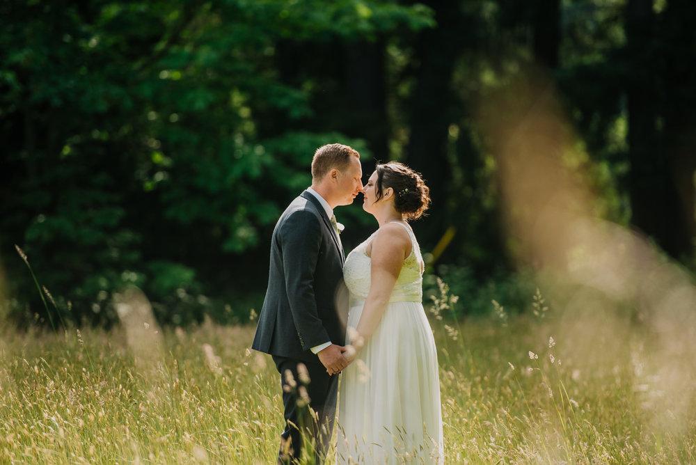 2018-06-02-Wedding-Victoria-BC-Cory-Lindsay-29.jpg