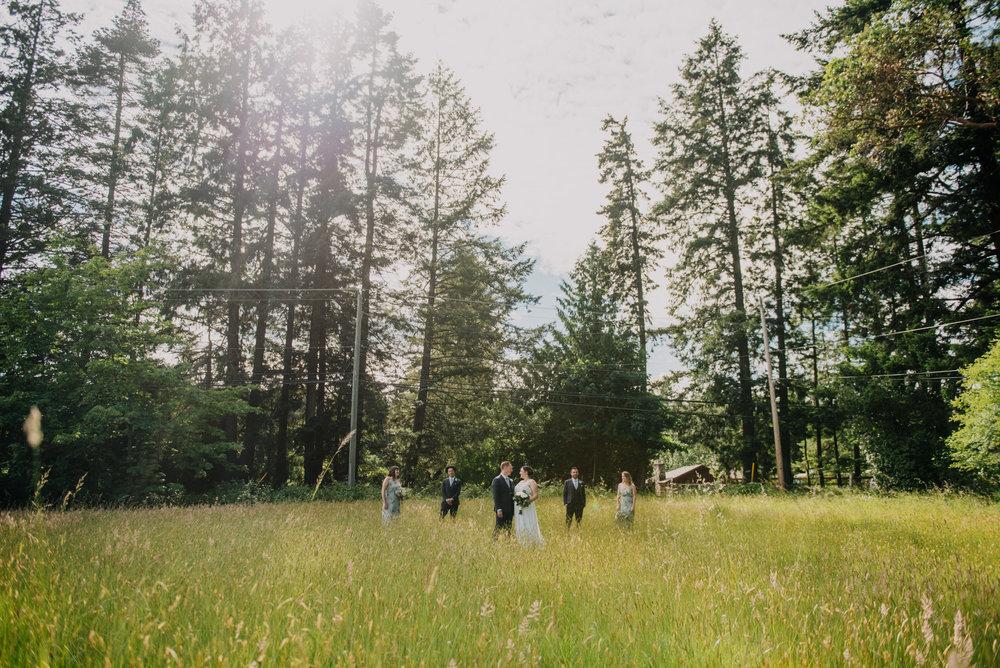 2018-06-02-Wedding-Victoria-BC-Cory-Lindsay-27.jpg