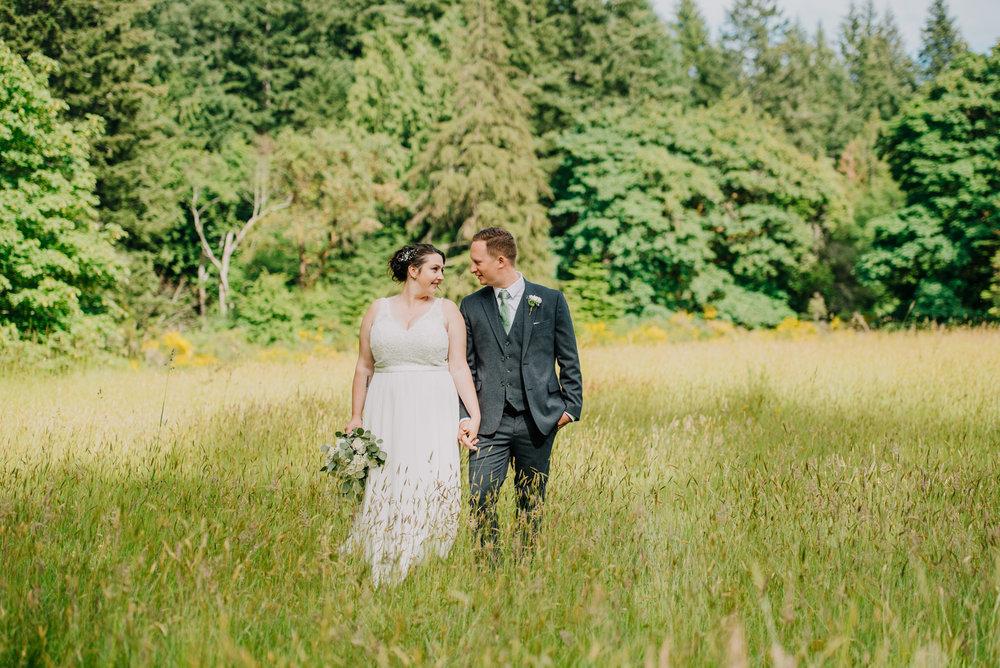 2018-06-02-Wedding-Victoria-BC-Cory-Lindsay-30.jpg