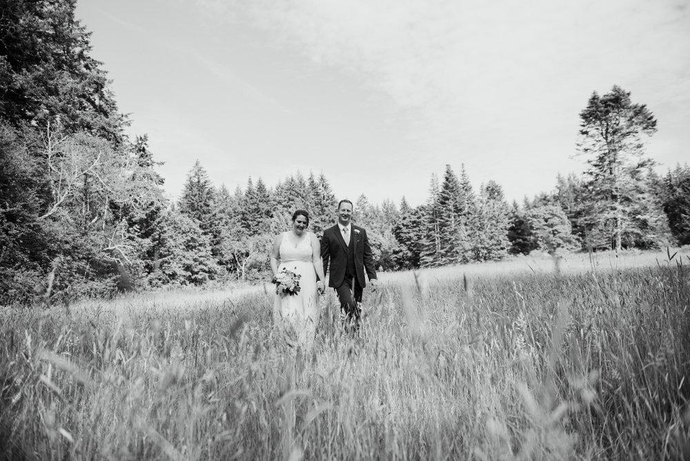 2018-06-02-Wedding-Victoria-BC-Cory-Lindsay-31.jpg