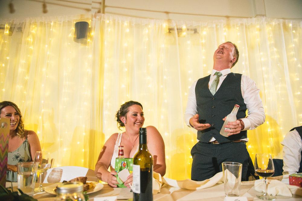 2018-06-02-Wedding-Victoria-BC-Cory-Lindsay-33.jpg