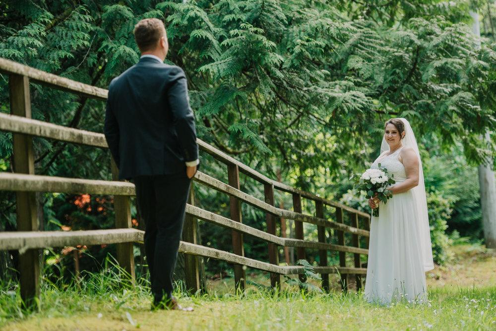 2018-06-02-Wedding-Victoria-BC-Cory-Lindsay-32.jpg