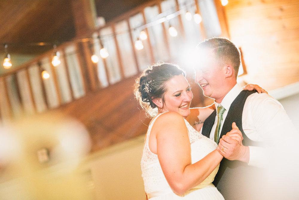 2018-06-02-Wedding-Victoria-BC-Cory-Lindsay-34.jpg