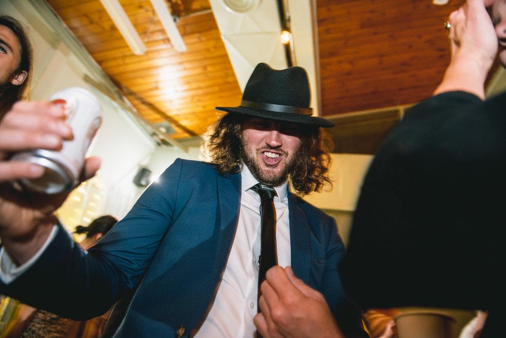 2018-06-02-Wedding-Victoria-BC-Cory-Lindsay-38.jpg