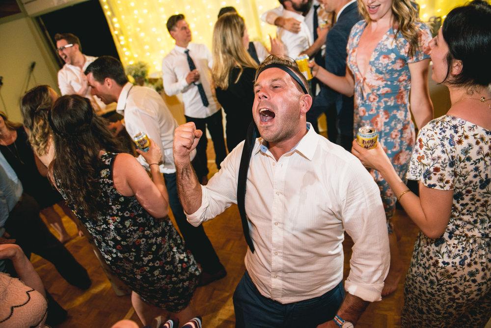 2018-06-02-Wedding-Victoria-BC-Cory-Lindsay-37.jpg