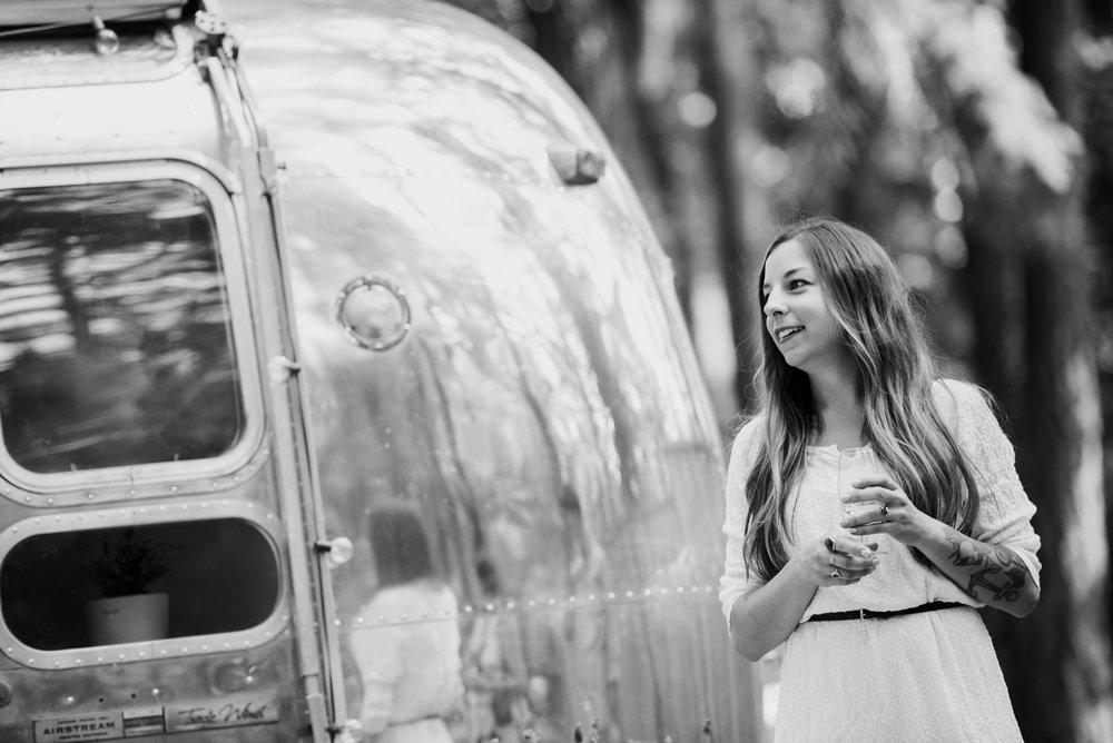 2018-07-28-Wedding-Victoria-BC-Heather-Chris-Airstream-1.jpg