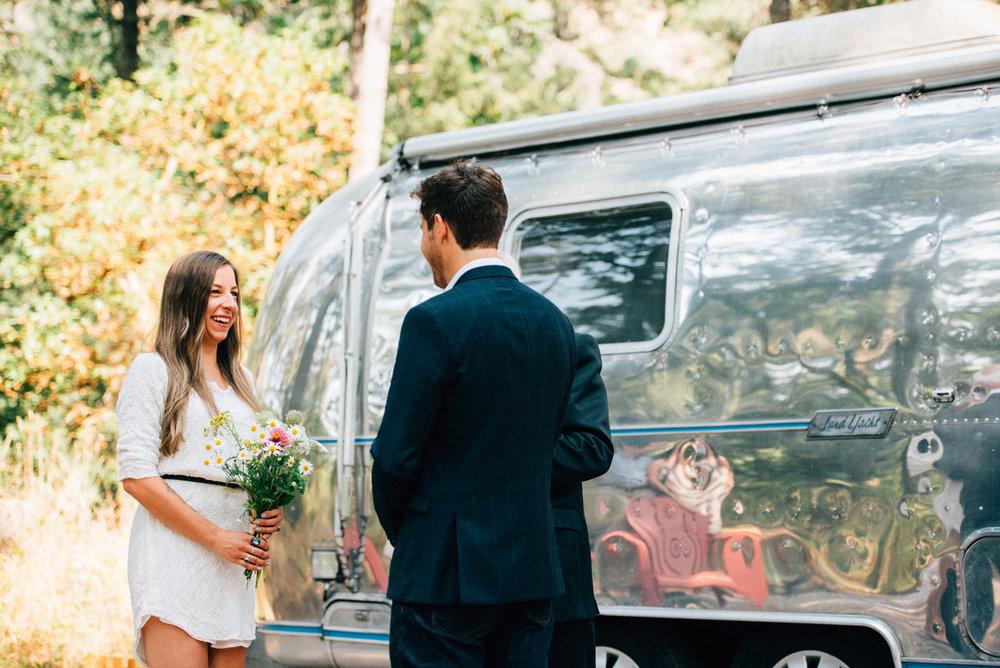 2018-07-28-Wedding-Victoria-BC-Heather-Chris-Airstream-6.jpg