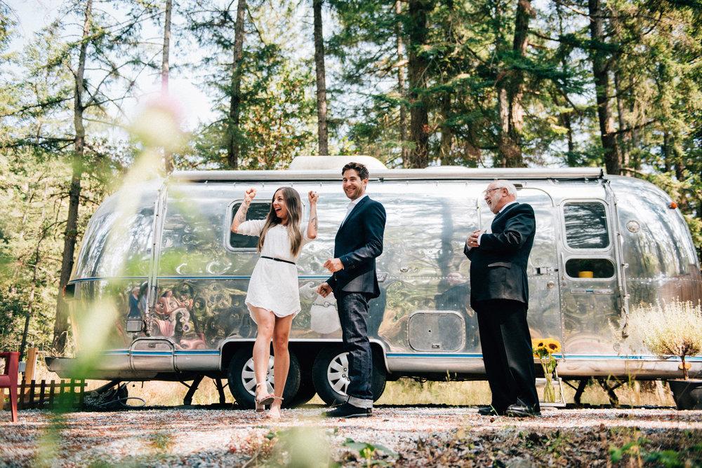 2018-07-28-Wedding-Victoria-BC-Heather-Chris-Airstream-8.jpg