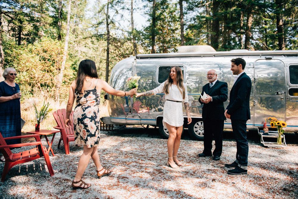 2018-07-28-Wedding-Victoria-BC-Heather-Chris-Airstream-7.jpg