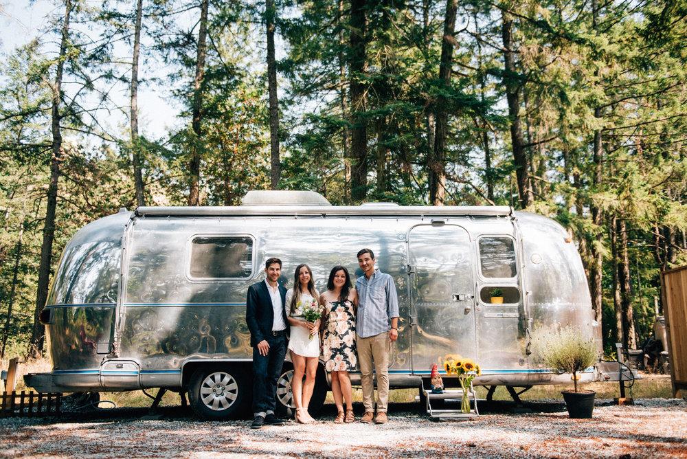 2018-07-28-Wedding-Victoria-BC-Heather-Chris-Airstream-10.jpg