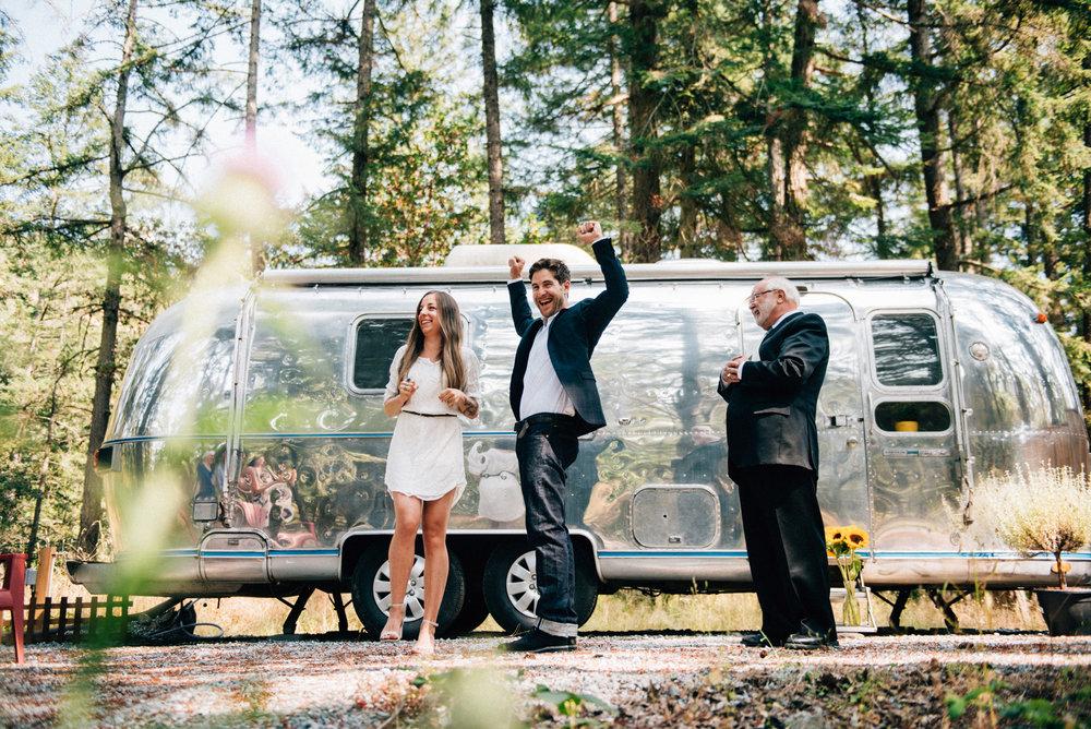 2018-07-28-Wedding-Victoria-BC-Heather-Chris-Airstream-9.jpg