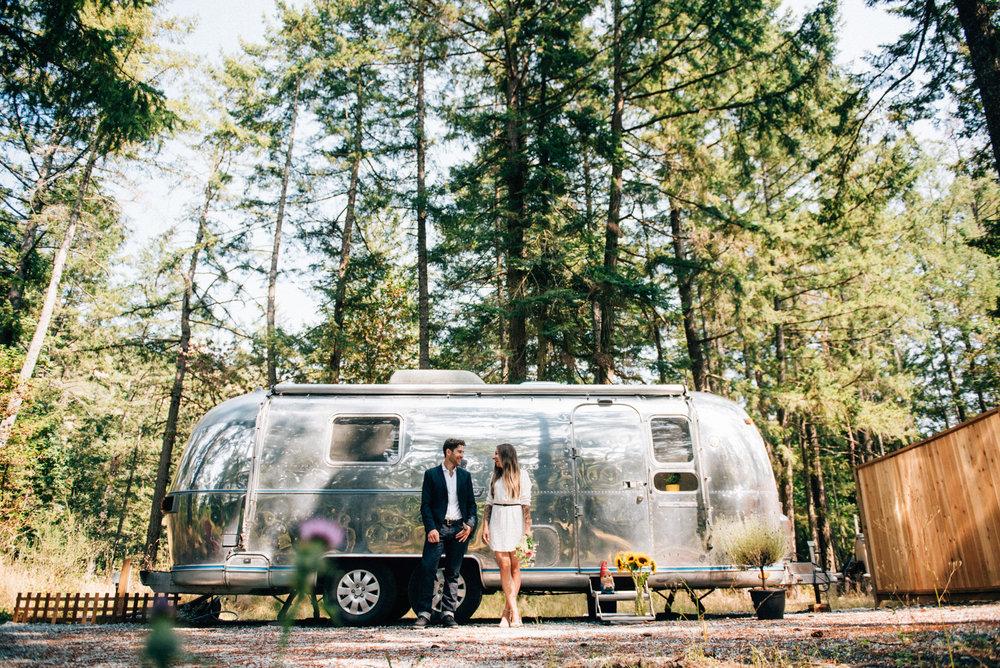 2018-07-28-Wedding-Victoria-BC-Heather-Chris-Airstream-11.jpg