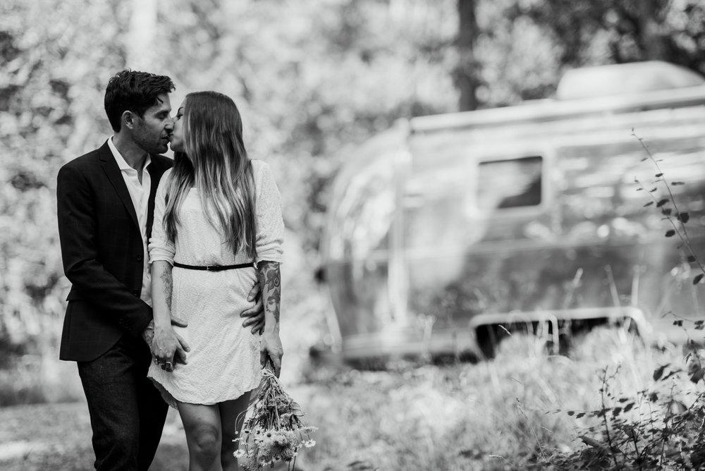 2018-07-28-Wedding-Victoria-BC-Heather-Chris-Airstream-12.jpg