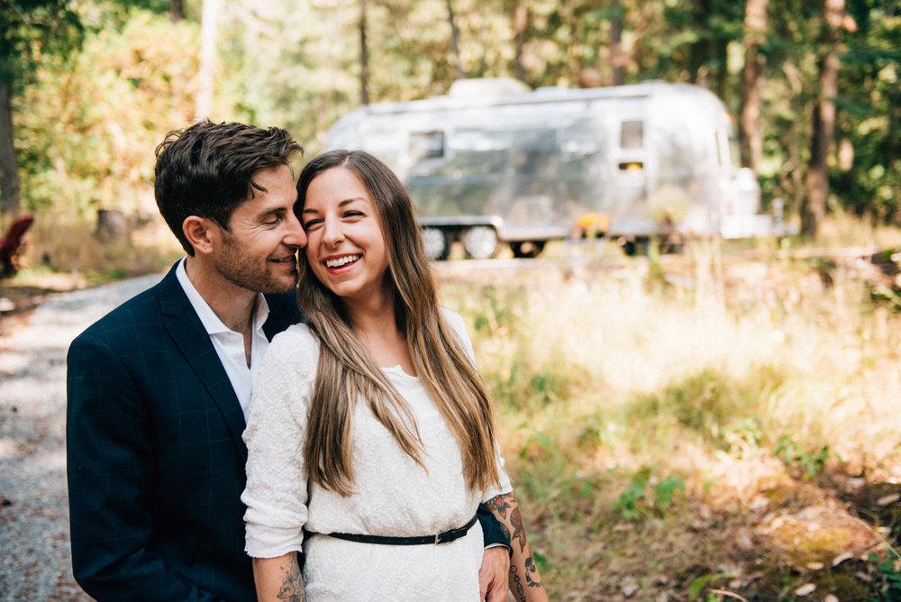 2018-07-28-Wedding-Victoria-BC-Heather-Chris-Airstream-13.jpg