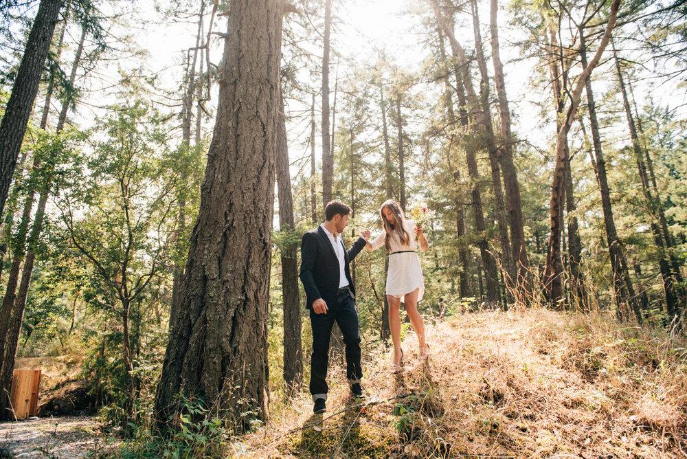 2018-07-28-Wedding-Victoria-BC-Heather-Chris-Airstream-16.jpg