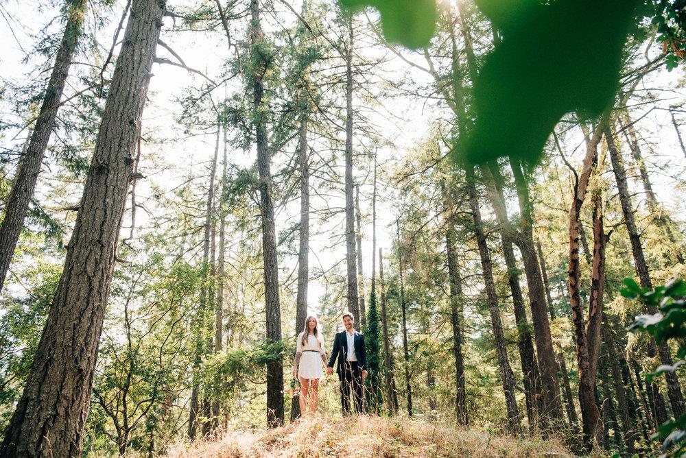 2018-07-28-Wedding-Victoria-BC-Heather-Chris-Airstream-15.jpg