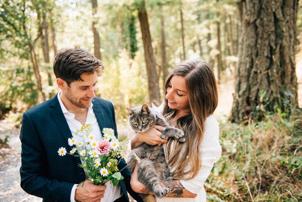 2018-07-28-Wedding-Victoria-BC-Heather-Chris-Airstream-17.jpg
